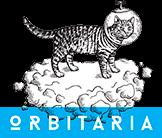 Орбитария